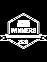 Award 2020